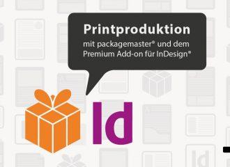 Premium-Add-on