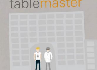 Tabellen-automatisch-erstellen-mit-tablemaster