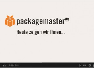 packagemaster-video-katalogproduktion