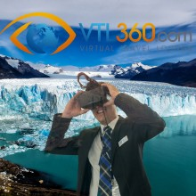 VTL360-Virtual-Travel-Lounge