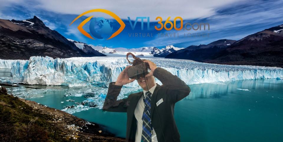 VTL360-Virtual-Travel-Lounge