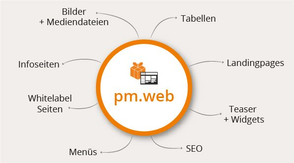 pm-web-websites-cms